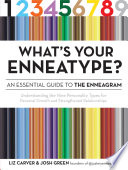 What s Your Enneatype  An Essential Guide to the Enneagram