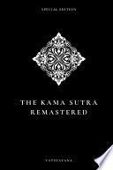 The Kama Sutra Remastered (Special Edition)