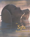 The Spa Sourcebook