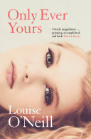 Only Ever Yours [Pdf/ePub] eBook