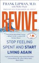 Revive [Pdf/ePub] eBook
