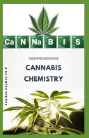 Comprehensive Cannabis Chemistry