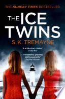 The Ice Twins Book PDF
