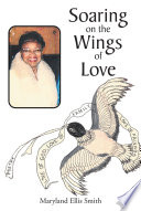 Soaring on the Wings of Love
