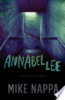 Annabel Lee (Coffey & Hill Book #1)