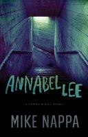 Annabel Lee  Coffey   Hill Book  1