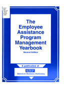 The Employee Assistance Program Management Yearbook