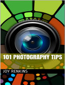 101 Photography Tips