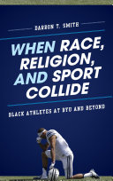 When Race  Religion  and Sport Collide