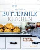 Welcome to Buttermilk Kitchen Pdf/ePub eBook