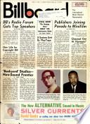 27 april 1968