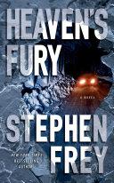 Heaven's Fury [Pdf/ePub] eBook