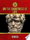 On The Shortness Of Life PDF