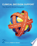 Clinical Decision Support Book