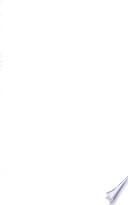 Boletín del Conservatorio Nacional de Música