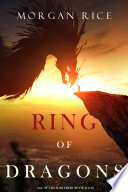 Ring of Dragons (Age of the Sorcerers—Book Four)