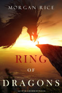 Ring of Dragons (Age of the Sorcerers—Book Four) Pdf/ePub eBook