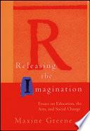 Releasing the Imagination