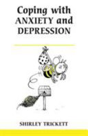 Coping with Anxiety and Depression