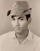 My    Novel    Account of Human Possibility