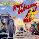 The Hot Rod World of Robert Williams