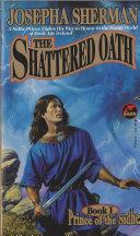 The Shattered Oath Pdf/ePub eBook