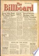 Oct 3, 1960