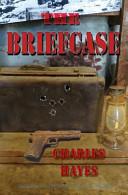 The Briefcase Book PDF