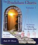 The Pendulum Charts