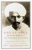 Great Soul [Pdf/ePub] eBook