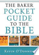 The Baker Pocket Guide to the Bible