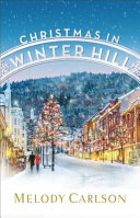 link to Christmas in Winter Hill in the TCC library catalog