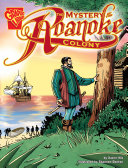Pdf The Mystery of the Roanoke Colony