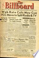 9. Aug. 1952