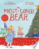 The Most Loved Bear
