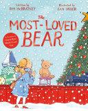 The Most-Loved Bear Pdf/ePub eBook