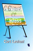 A Novel of Klass
