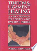 Tendon and Ligament Healing