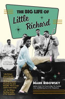 The Big Life of Little Richard