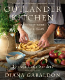 Outlander Kitchen: To the New World and Back Again Pdf/ePub eBook