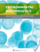 Environmental Bioenergetics
