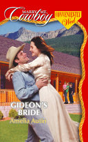 Gideon s Bride