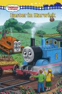 Easter in Harwick (Thomas & Friends)