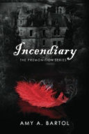 Incendiary image