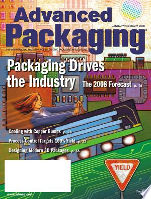 Advanced+Packaging
