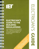 The Electrician's Guide to the Building Regulations