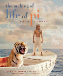 Pdf The Making of Life of Pi Telecharger