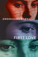 First Love Pdf/ePub eBook