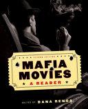 Pdf Mafia Movies