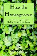 Hazel's Homegrown